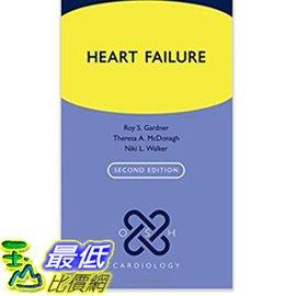 106 美國直購  Heart Failure  OSH   Oxford Specia