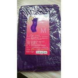 塑身衣-紫色