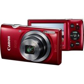Canon IXUS 165 數位相機