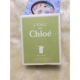 Chloe水漾玫瑰20ml