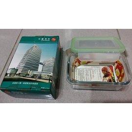 耐熱玻璃保鮮盒1個 耐熱定量油壺1個 個人賣場~ 中 售價 130元 https: cad
