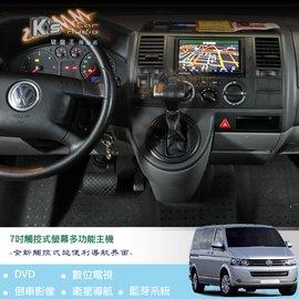 破盤王/岡山╭汽車影音導航系統╭ T5 golf passat polo
