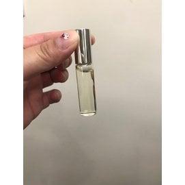 百灵油分装瓶 滚珠瓶 5ml 玻璃瓶 《是空瓶》 【照片装满只是示范照】