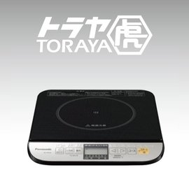 〔︱ 〕PANASONIC 國際牌 KZ~PH33 IH 電磁爐 火鍋 炸物 關東煮 調理