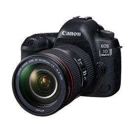 EOS 5D Mark IV  EF 24~70mm f 4L IS USM  9 9~9