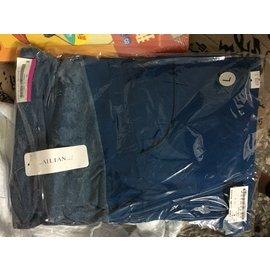 孕婦牛仔褲與冰敷袋