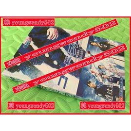 高清DVD專賣店日劇《空中急診英雄3 急救飛機緊急搶救3》山下智久 新垣結衣(全新D9版3DVD