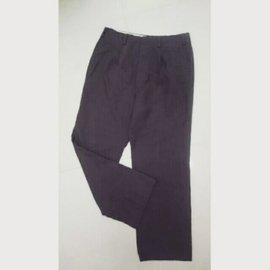 香港購 紳士褲 西裝褲 復古風 父親節 爺爺 派對穿搭