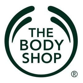 loveyoyobaby  The Body Shop美體小舖 週年慶 特惠單品