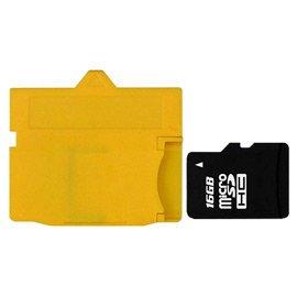 xD 替代卡 組 16G容量  ★加贈多合一讀卡機