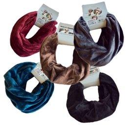 火力全開888 多 保暖頭巾~保暖、透氣、圍領巾 、脖圍、