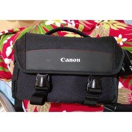Canon 单眼相机包