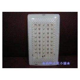 ~消防水電小舖~ LED 緊急照明燈 HK~360  超薄型  消防署認可 出口燈 滅火器