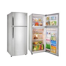 TECO 東元 R5113S 508公升 雙門冰箱 多層冷流 臺灣