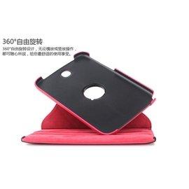 三星GT~N5100皮套 N5110保護套 N5120 Note8.0平板手機旋轉保護殼