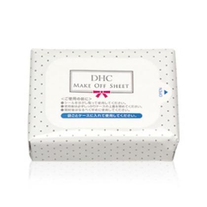 @瑪莉羊 DHC 卸妝棉補充包 卸粧棉補充包 ~限量特惠