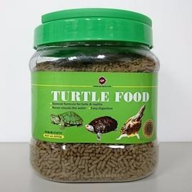 烏龜飼料 up烏龜飼料 澤龜 水龜 飼料