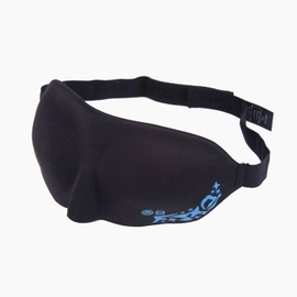 立體護眼罩 遮光眼罩睡眠睡覺用 太空棉緩解疲勞 超柔款 超柔