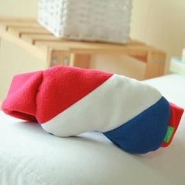 精耐特創意卡通搞怪可愛柔軟舒適睡眠遮光眼罩 男女時尚家居生活品 辦公教師節禮品 荷蘭