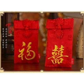 Ching Huang 區 福~2