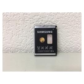 ~三星 電池~SAMSUNG F488 F~488 電池 ~AB553446CU 1000