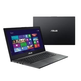 asus-M500-BU401LA-0051C4200U商務型筆記型電腦    M500-BU401LA-i5-4210U 僅1.68kg