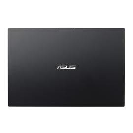 asus-M500-BU401LA-0321C4210U商務型筆記型電腦   M500-BU401LA-0321C4210U 僅1.68Kg