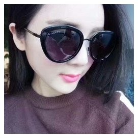 V-Prada 墨鏡 2210 男女太陽太陽眼鏡