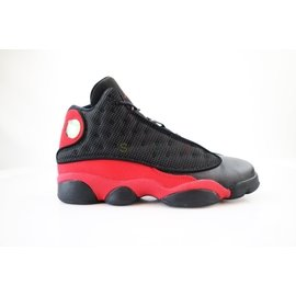 玉米潮流本舖 NIKE AIR JORDAN 13 RETRO BG 414574-004