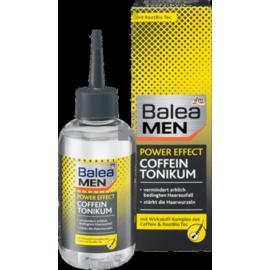 現貨在台~ChicPalette德國代購~Balea男士咖啡因專業頭髮保養清潔液/150ml/防止脫髮