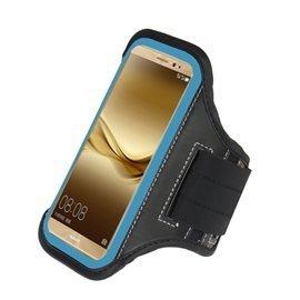 华为mate9/8手臂包 P9运动臂包 跑步臂套 苹果7Plus手机臂带/臂袋(双旦节 交换礼物)