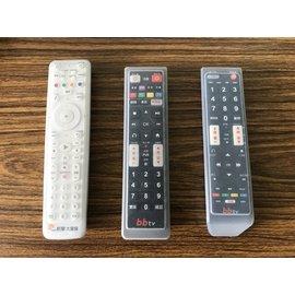 有線電視遙控器保護套  單入
