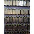 OPPO R11 R11S R11PLUS R11SPLUS 四邊保護氣墊空壓殼