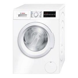 Costco 好市多線上購 直寄已含運  BOSCH 7KG 獨立式洗衣機 WAT2840