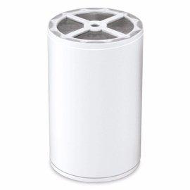 Hexagon 淨水器濾芯