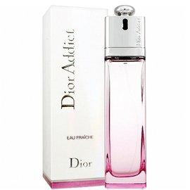 ~香水喵~Dior Addict 迪奧癮誘甜心淡香水 5ml 分享試管