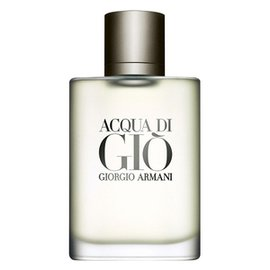 ~香水喵~Giorgio Armani 亞曼尼寄情水男性淡香水 5ml 香水分裝 針管