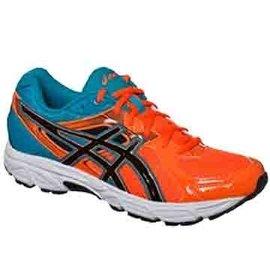 野球人生---ASICS 男慢跑鞋 T424N-3090