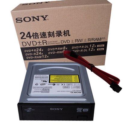 先鋒牌Pioneer 燒錄機DVR~S20LBK  DVR~S21LBK DVD~R WR