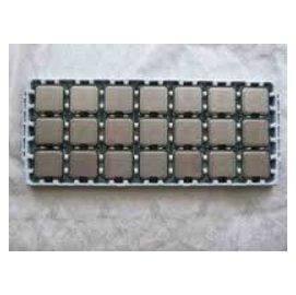 Intel Xeon 3060 同 E6600 775 4M Cache 2.40 GHz