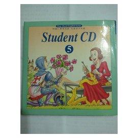 何嘉仁菁英美語 兒童青少年班 student cd5 step ahead english