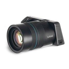 美國 LYTRO ILLUM 光場 單眼 相機 送32G 人體工學 觸控 翻轉 似 RX100 M3 III A77