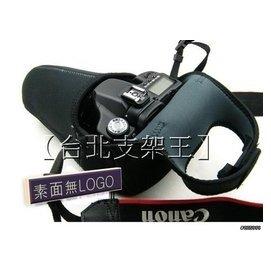 ~台北支架王~ 大號size 無LOGO 單眼相機包 相機袋 軟包 防水內膽包 內套 保護