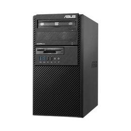 华硕商用桌机 BM1AF-I54590235F I5-4590 4G 1TB WIN8.1 PRO 透过安全、弹性、具成本效益的桌上型电脑来拓展您的商务