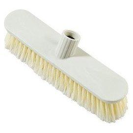 哈哈商城 歐式 軟毛 洗車刷 頭 ~ 清潔 拖車 清潔 玻璃 刷具 掃具 洗車 車蠟 水塔