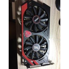 R9 270 gaming 2g
