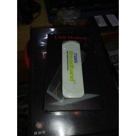 4G 3G USB Modem 無線網卡 插sim卡 XP With wink Linux