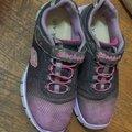 二手品牌Skechers 女童鞋