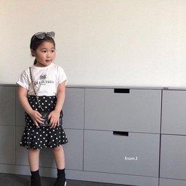 Joyce liu(韓國 )