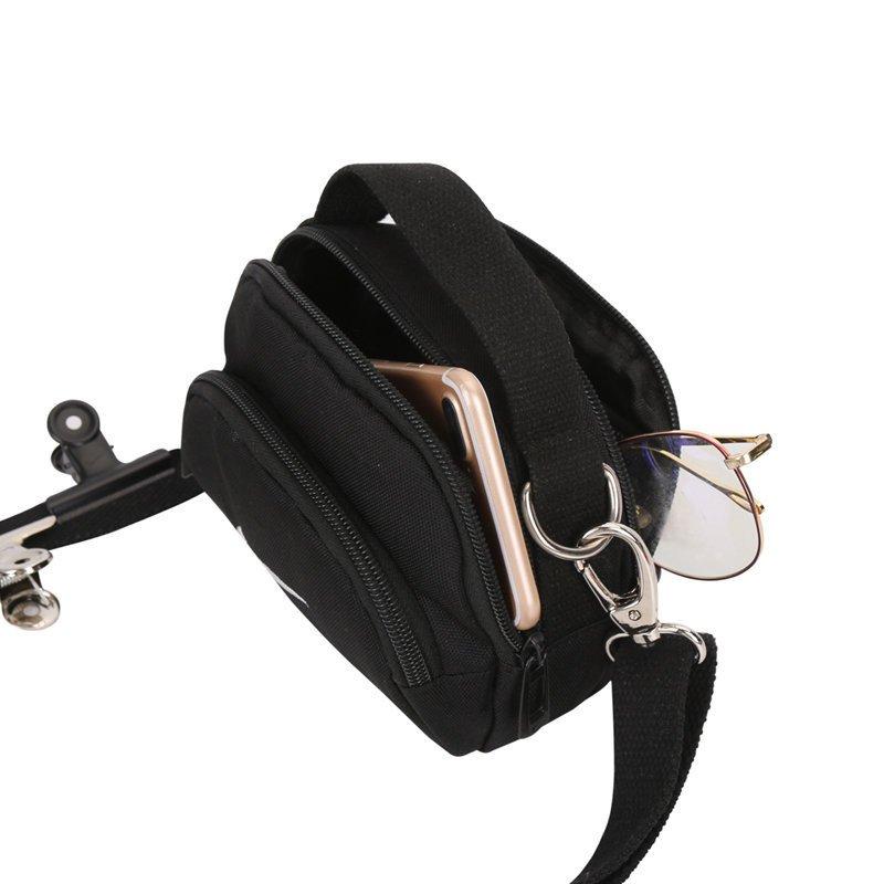 878fd58636 PChome Online 商店街- 衣櫃支架- NIKE Swoosh Mini Bag 惡搞NIKE 斜挎包 ...